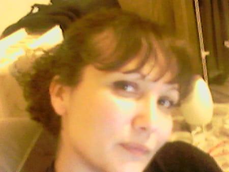 Corinne Leclerc
