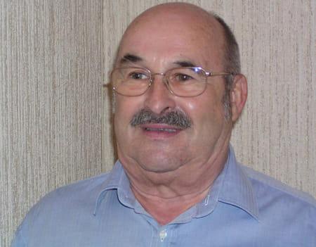 Daniel Dosi
