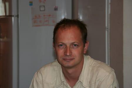 Bruno Pelage