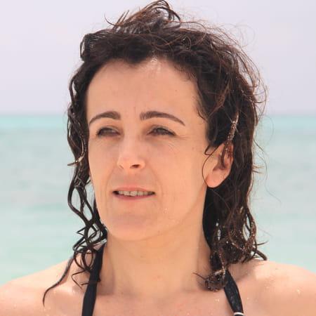 Caroline Bleuzen