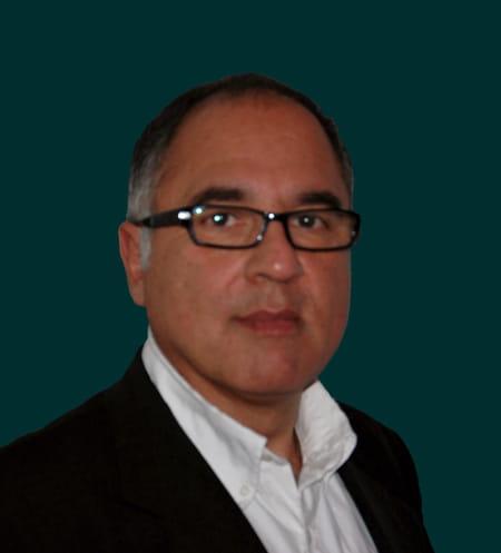 Elio Dalmasso