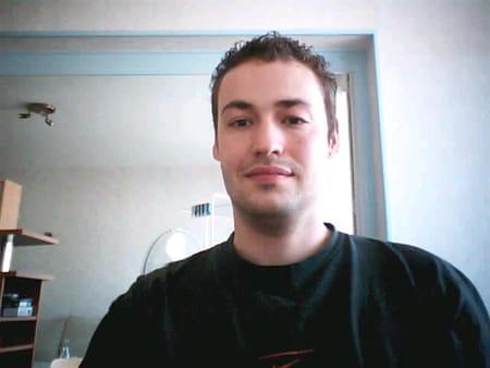 Laurent Vacheyroux