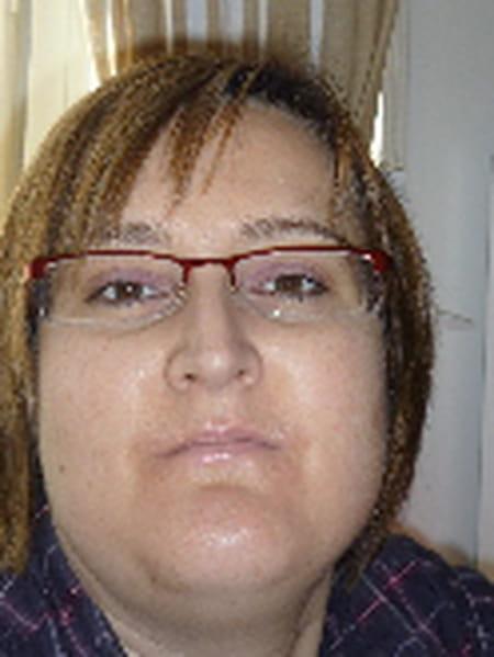 Stephanie Le  Guern