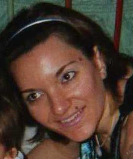 Céline Lafougère