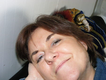Isabelle Cornu- Lelu