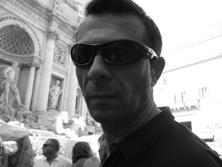 Stéphane Riccardi