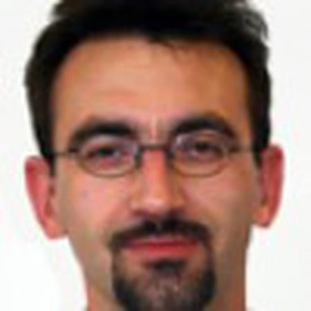 Olivier Collignon