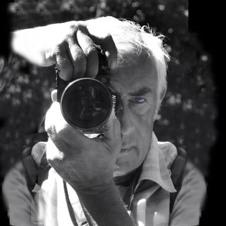 Jean  Pierre Coston