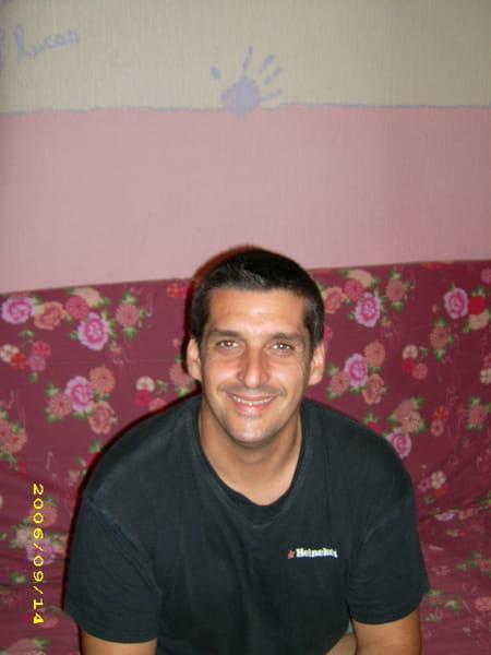 Olivier Tommasi