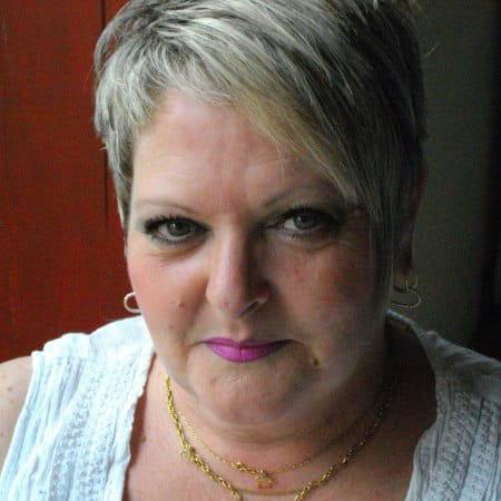 Dominique Preve