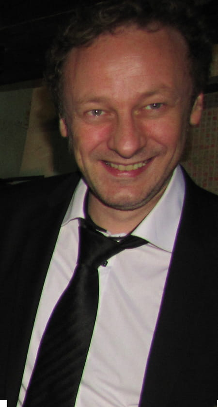 Vincent Despres