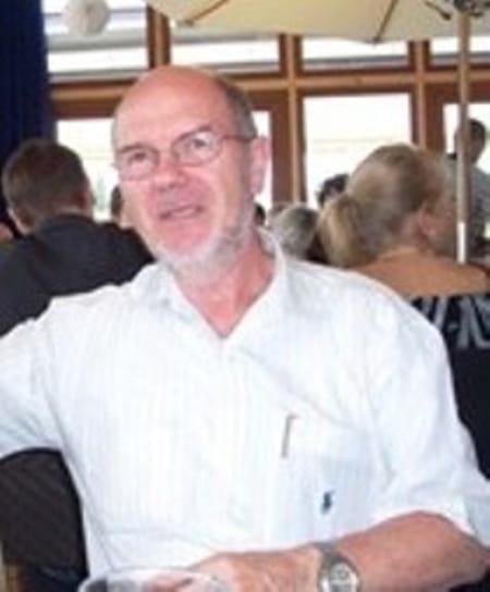 Claude Hennetier