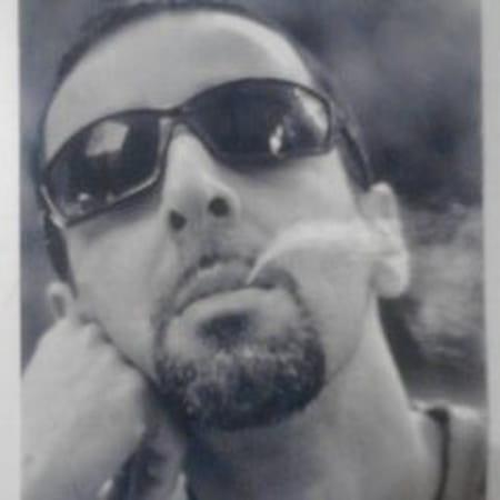 Djamel Kacem