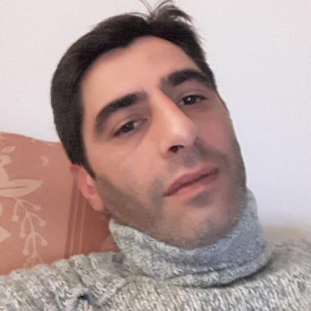 Brahim Naab