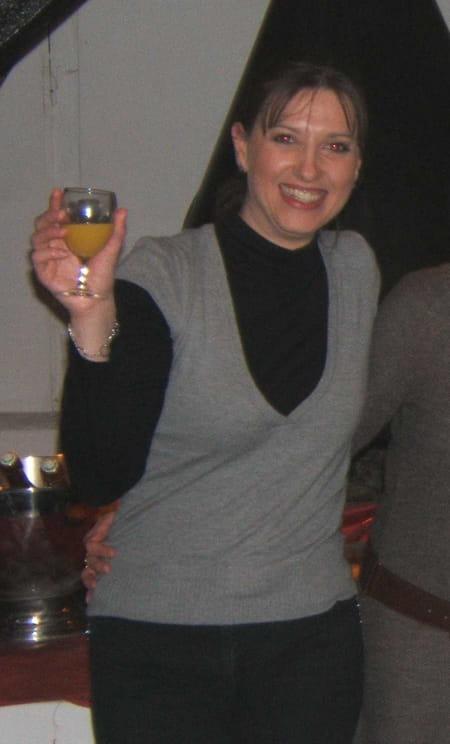 Nadia decobert leroy 40 ans labeuvriere villeneuve d 39 ascq copains d 39 avant - Leroy merlin villeneuve d ascq villeneuve d ascq ...