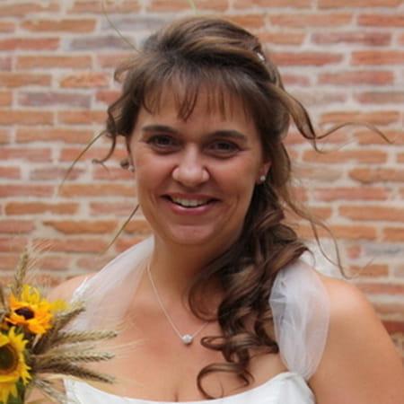 Karine Chaubet