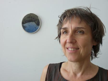 Marie  Lorette Jenny