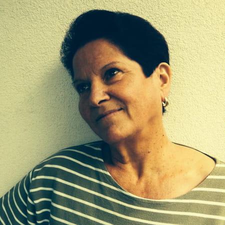 Yolande Bournique