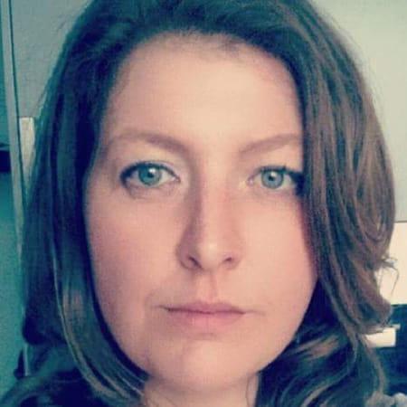 Julie Antoni