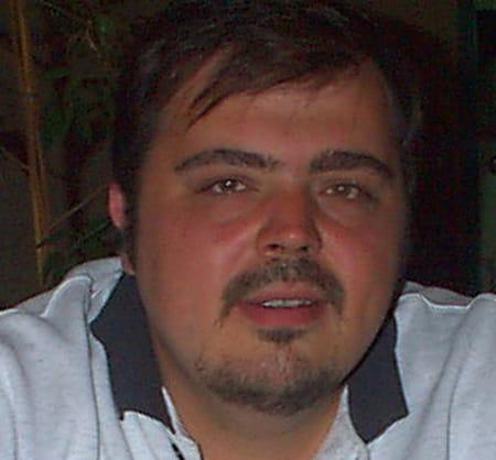 Olivier Valeyre