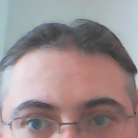 Cyril Kerharou