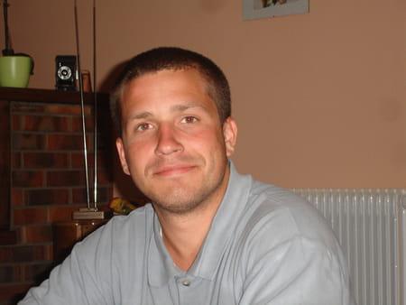 Jeremy Guirriec