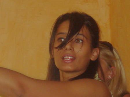 Naima Chraa