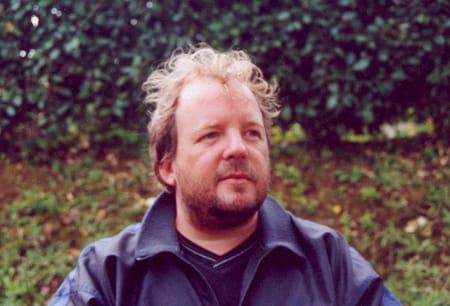 Denis Tixier