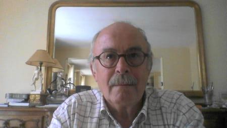 Marc Boissel