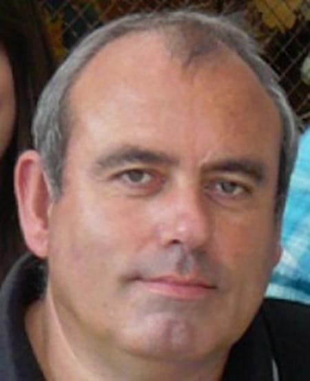 Gilbert Queval