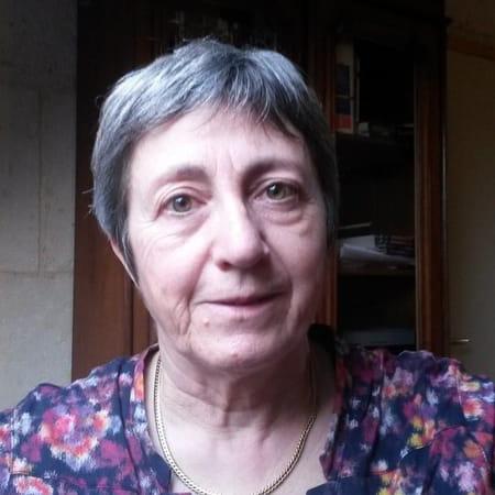 Chantal Boulanger -  Pelliccia