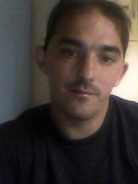 Bruce Torres
