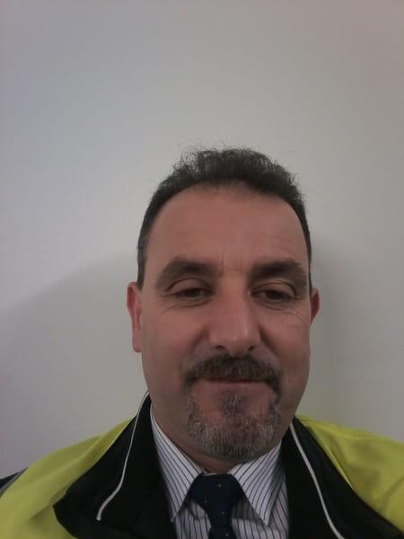 Fawzi Zaiba