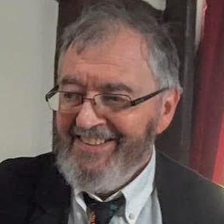 Gérard Farenc