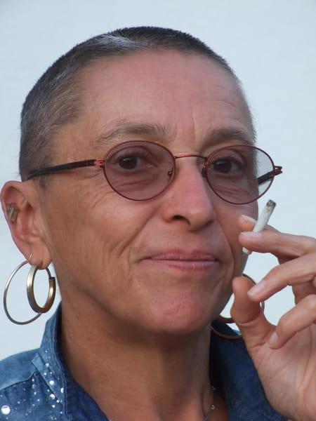 Anne- Catherine Mazet