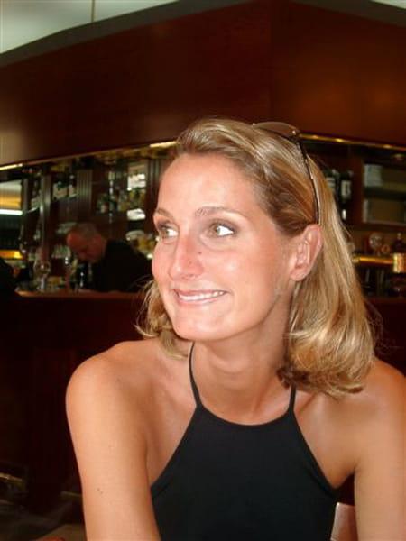Karine Vialle