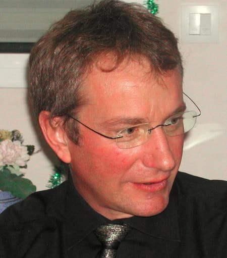 Pierre- Etienne Malfroid