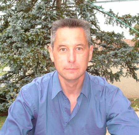 Hugues Dehaynain