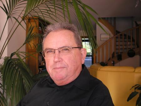 André Hardouin