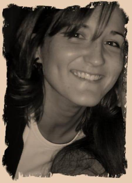Clarisse Lacoste