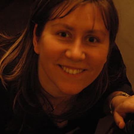 Stéphanie Sauvage