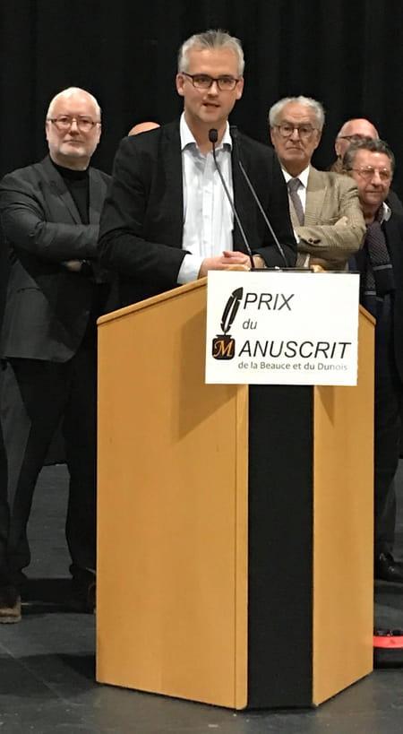 """Résultat de recherche d'images pour """"jean Philippe noblet famille dans"""""""