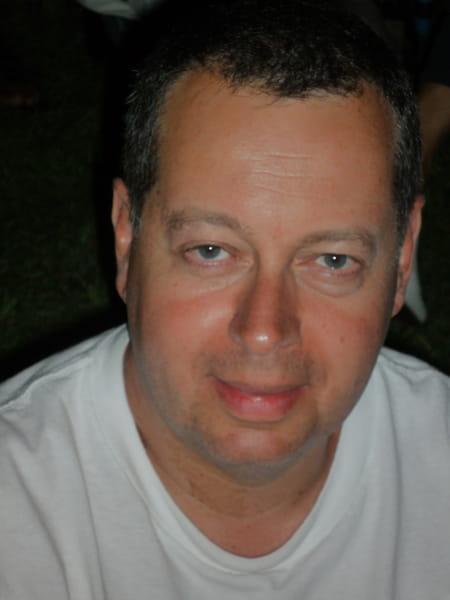 Vincent Villedieu