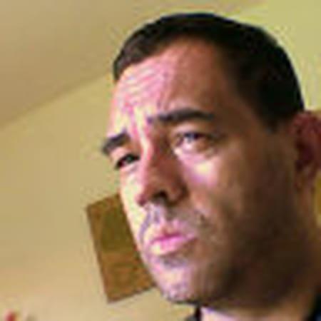 Marcelo Freire  De  Lima