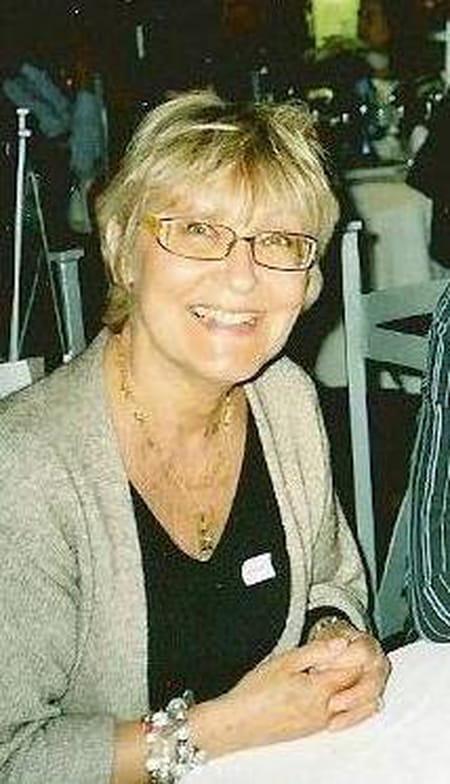 Irène Kyczun