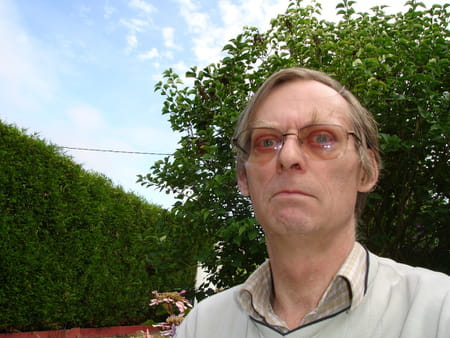 Philippe Trecourt