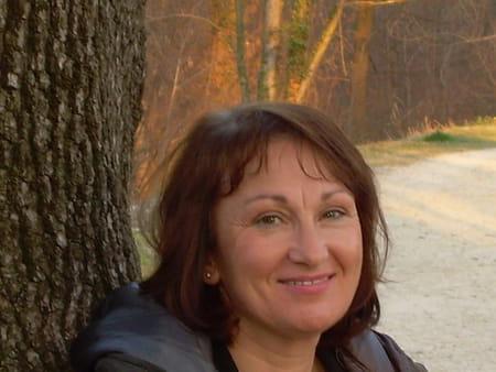 Marie Lelong  Née  Taurozza