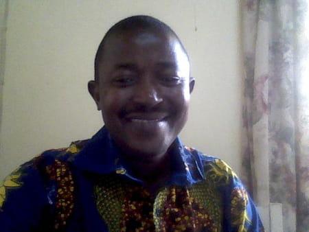 Mamadou Gueye
