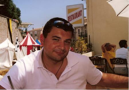 Fabrice Lattavo