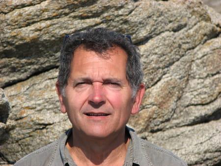 Noel Gameiro
